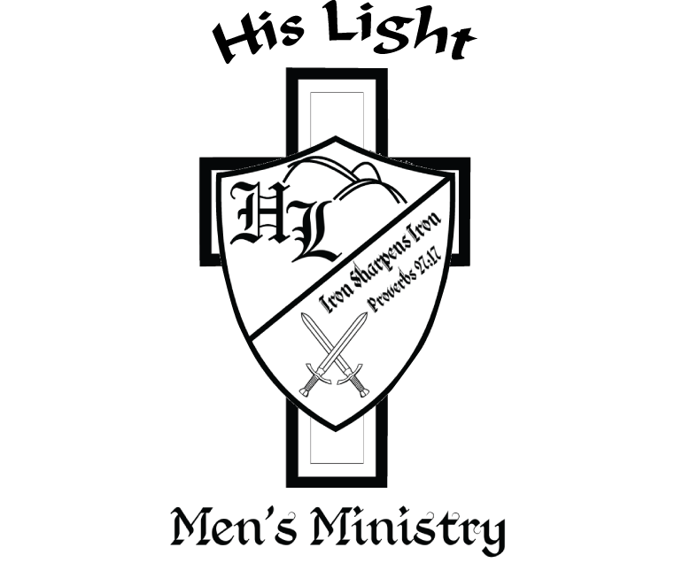 Men's Fellowship Ministry at His Light