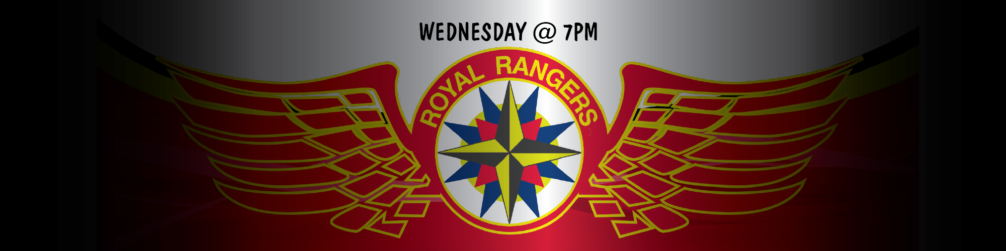 Royal Rangers Ministry